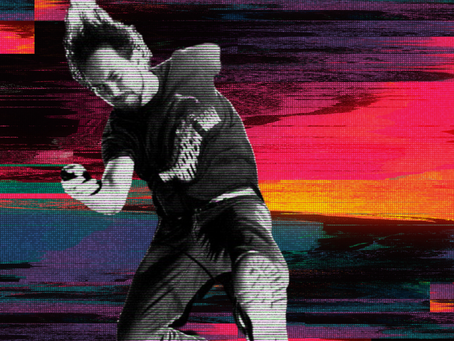 #watchlist: Pearl Jam - Twenty
