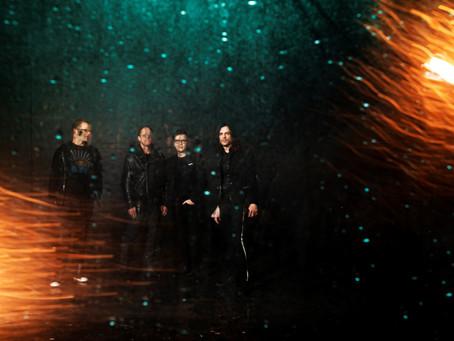 Νέο single από τους Weezer