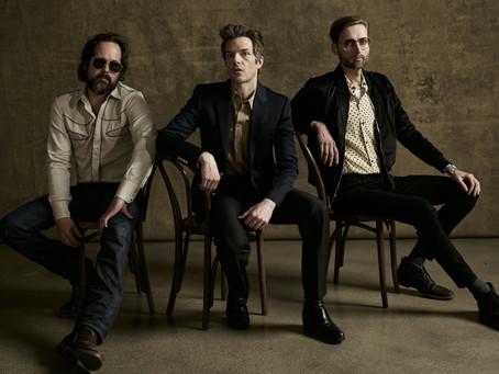 Επιστρέφουν με νέο άλμπουμ οι Killers