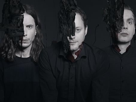 Νέο άλμπουμ από τους Sigur Rós