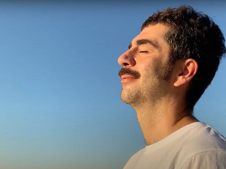 Νέο βίντεο από τον Evripidis And His Tragedies