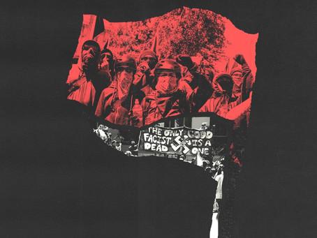 Youth Against Fascism: τραγούδια για την επέτειο της αντιφασιστικής νίκης των λαών