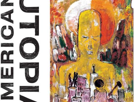 #review: David Byrne - American Utopia