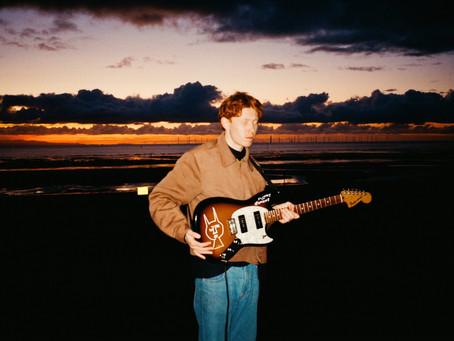 O King Krule διασκευάζει το 'Imagine' του John Lennon