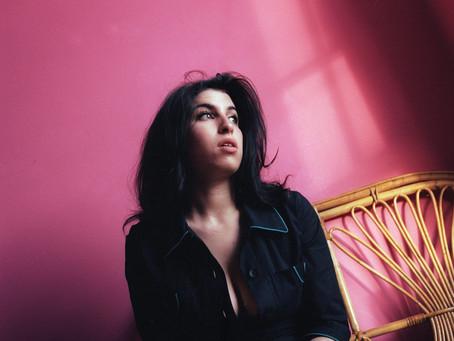Νέο ντοκιμαντέρ για την Amy Winehouse έρχεται στο BBC