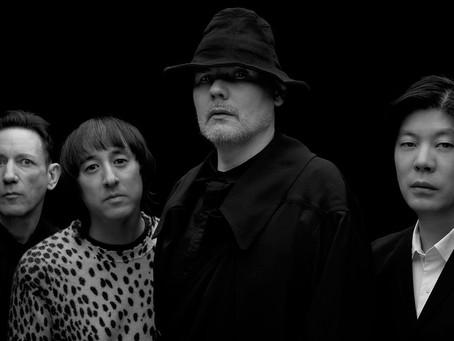 Οι Smashing Pumpkins ετοιμάζουν το sequel του Mellon Collie And The Infinite Sadness
