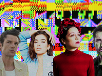 #watchlist: The Song Exploder Vol. 2