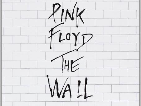 #BestOfTheRest: Pink Floyd - The Wall