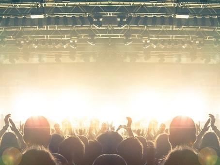 Τελικά τι θα συμβεί με τα καλοκαιρινά φεστιβάλ και τις συναυλίες;