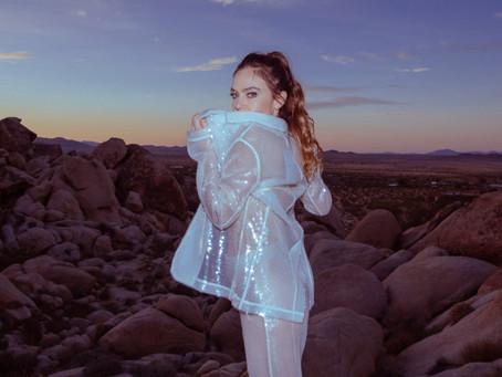 Άκου το νέο single της Julia Stone με τον Matt Berninger