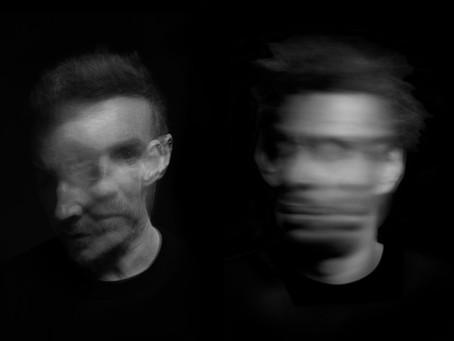 Οι Massive Attack κυκλοφόρησαν ταινία μικρού μήκους για την κλιματική αλλαγή