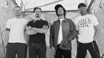 Δες το νέο μίνι ντοκιμαντέρ των Rage Against The Machine