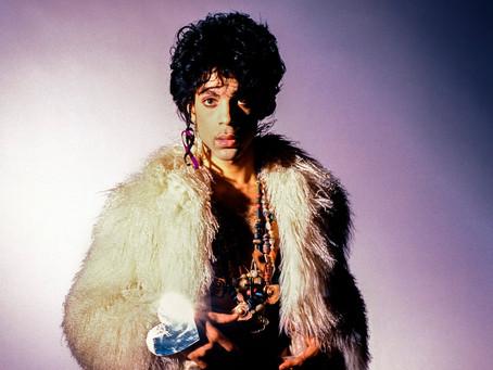 """""""Χαμένο"""" άλμπουμ του Prince ετοιμάζεται για κυκλοφορία"""