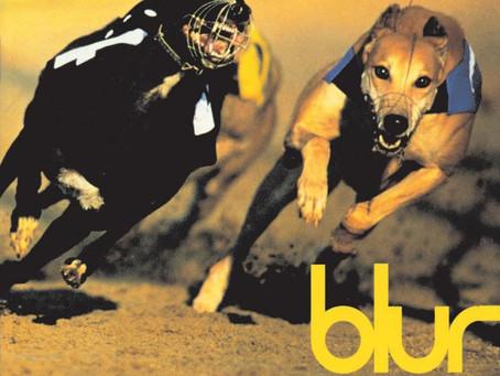 #BestOfTheRest: Blur - Parklife