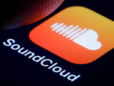To Soundcloud αλλάζει την πολιτική των royalties στην πλατφόρμα του