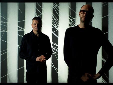 Άκου το νέο single των Chemical Brothers