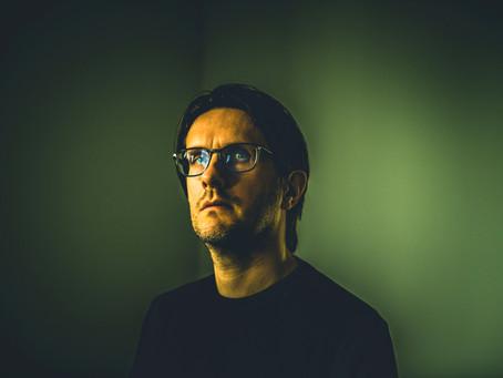 Δες το νέο υπέροχο βίντεο του Steven Wilson για το κομμάτι 'Self'