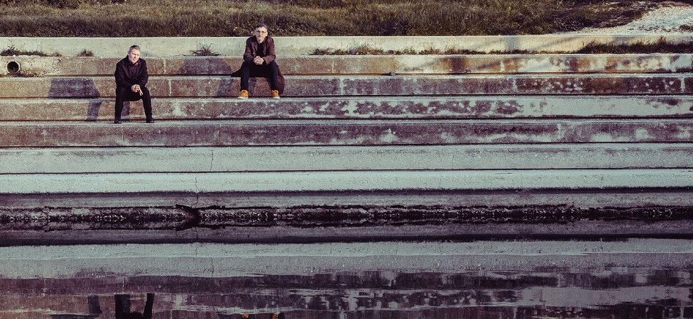 O Γιαν Βαν θέλει να ακούσει τον Nick Cave να τραγουδάει Μπιθικώτση