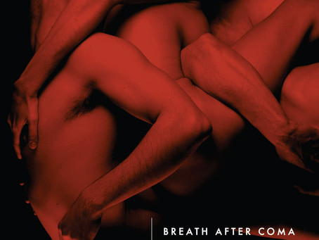 #review: Breath After Coma - Woke Up in Babel