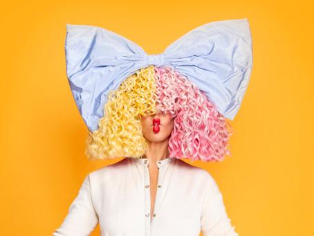 Νέο single από τη Sia