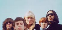 Νέο ντοκιμαντέρ για τους Velvet Underground