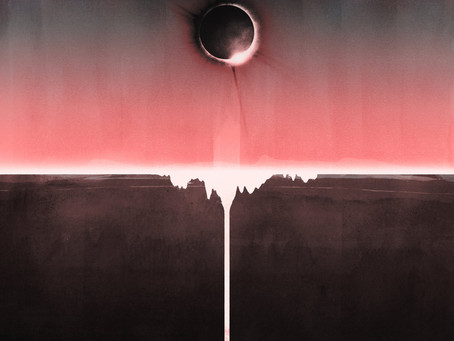 #review: Mogwai - Every Country's Sun