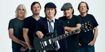 Νέο βίντεο από τους AC/DC