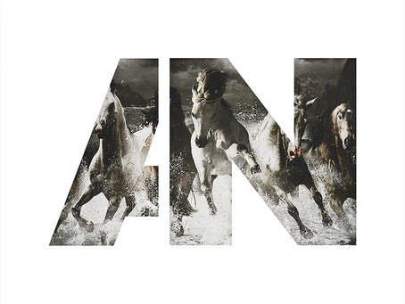 #review: AWOLNATION - Run
