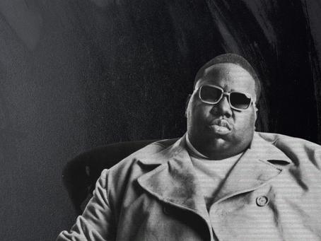 #watchlist: Biggie: I Got A Story To Tell