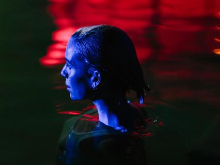 Νέο single από την Lykke Li