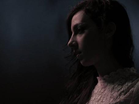 #interview: Η Melentini μιλάει στο Breakroom