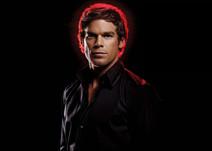 O Dexter επιστρέφει για δέκα νέα επεισόδια