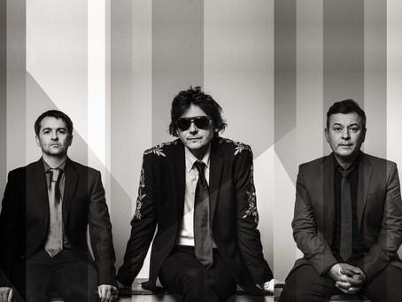 Σχεδόν έτοιμο το νέο άλμπουμ των Manic Street Preachers