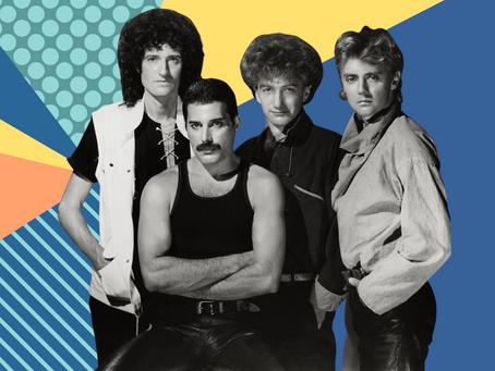 Όταν οι Queen έγραψαν το 'Bohemian Rhapsody' δημιούργησαν ένα από τα μεγαλύτερα μουσικά μυστήρια