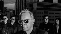 Νέο βίντεο από τους New Order