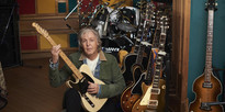 Νέο άλμπουμ από τον Paul McCartney