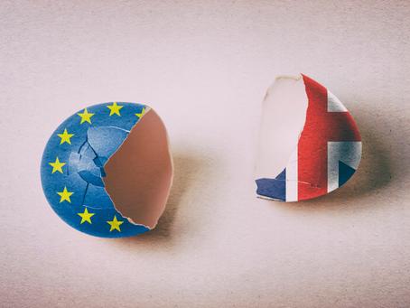 Τι σημαίνει το Brexit για τη μουσική βιομηχανία;