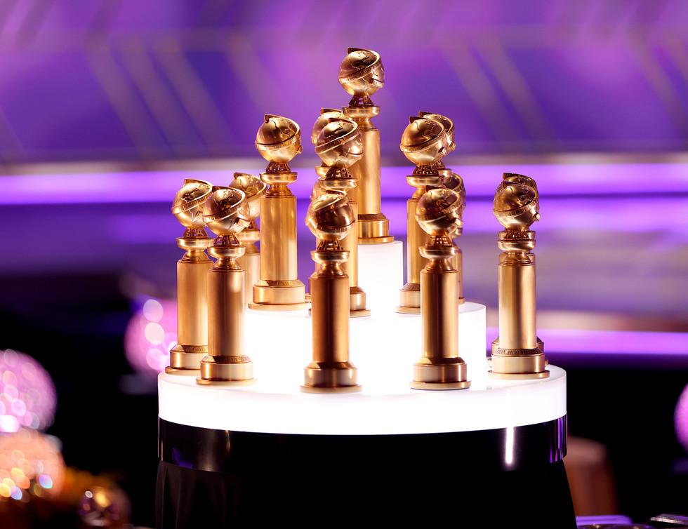 Το NBC ακυρώνει τις Χρυσές Σφαίρες λόγω έλλειψης διαφορετικότητας