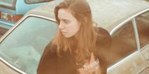 Νέο άλμπουμ από την Julien Baker