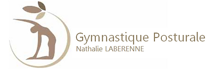 Gymnastique posturale à Tours