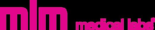 MLM HQ Logo.png