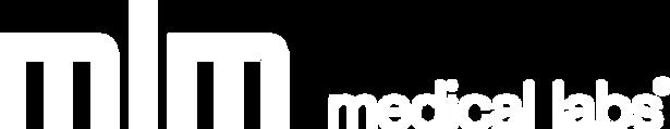 White Logo Line.png