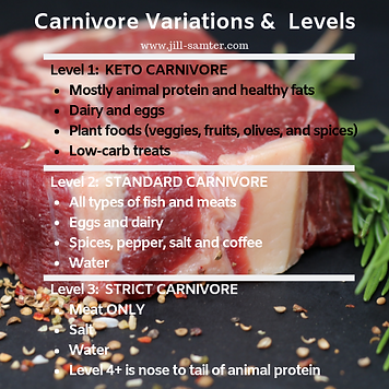 carnivore graphics.png