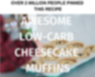 cheesecake3.post.png
