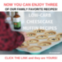 cheesecake3.post (9).png