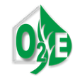 O2E_Transparent-Green.png