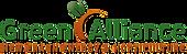 GASA_Logo.png