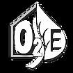 O2E_Transparent-White.png