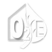 O2E_Transparent-White.png