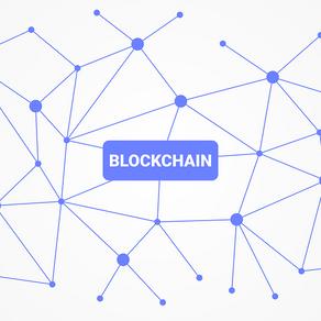 Blockchain 101 - Part 1 : The History